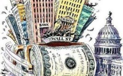 banchieri-massoni