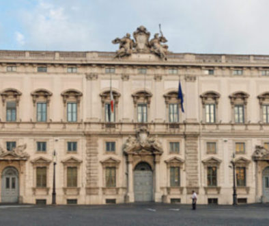 Palazzo_della_Consulta_Roma_2006-600x290-1024x585