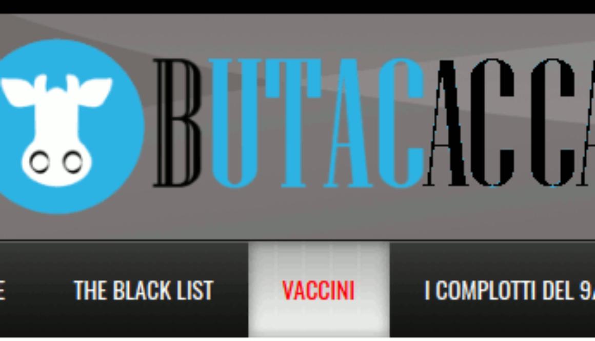 buttac-acca