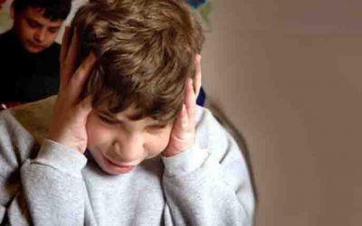 Autismo-sono-un-bambino-anche-io