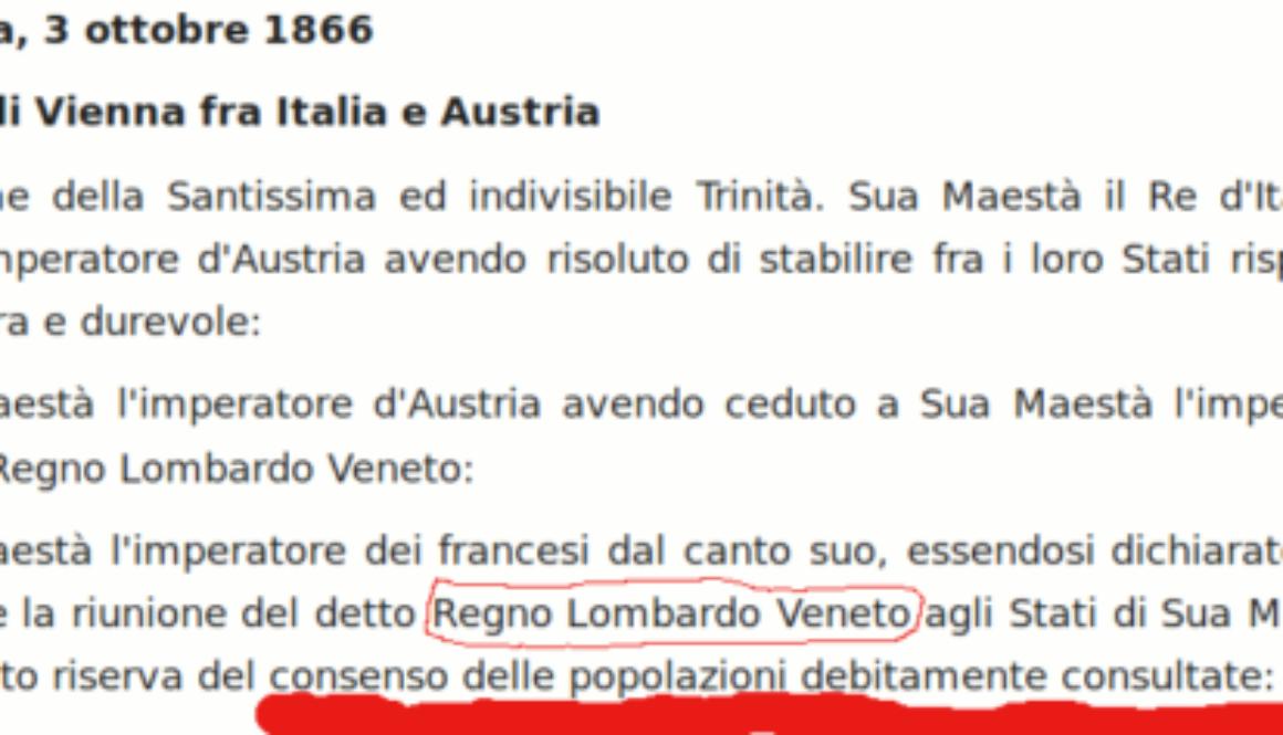 trattato-1866
