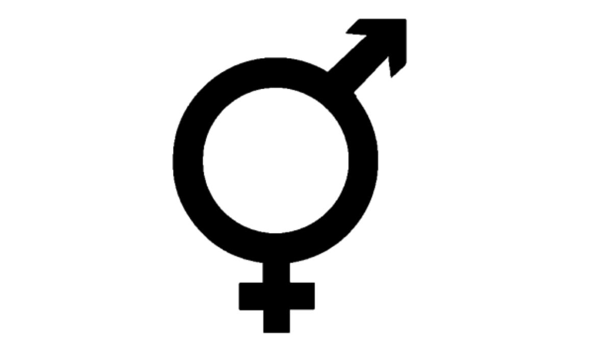 terzo-sesso-slide