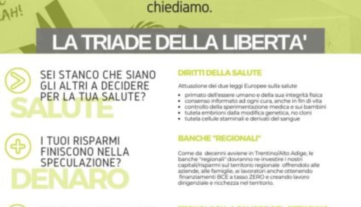 Triade_della_libertà_pag_1