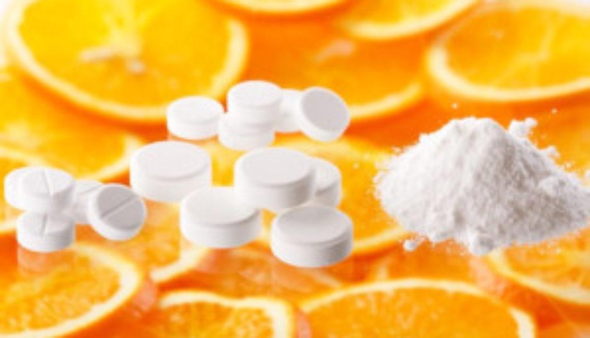 acido-ascorbico-r
