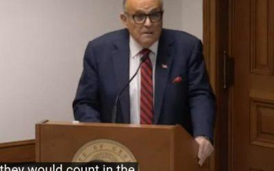 Giuliani_at_Georgia_Senate