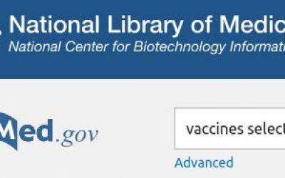 vaccine_selection